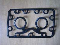 Zdjęcie produktu: Uszczelka płyty zaworowej sprężarki-kompresora BOCK -GEA