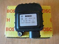Zdjęcie produktu: Silnik krokowy-serwomechanizm BOSCH 24V