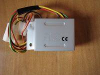 Zdjęcie produktu: Regulator obrotów wentylatora SUTRAK