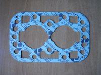 Zdjęcie produktu: Uszczelka płyty zaworowej sprężarki-kompresora BOCK