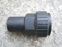 Zdjęcie produktu: Nakrętka zaworu odcinającego sprężarki-kompresora