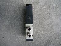 Zdjęcie produktu: Elektrozawór powietrza