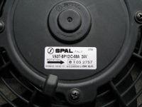 Zdjęcie produktu: Wentylator SPAL