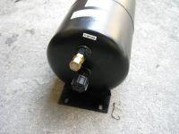 Zdjęcie produktu: Zbiornik czynnika chłodniczego KONVEKTA