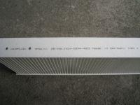 Zdjęcie produktu: Filtr pyłkowy KONVEKTA