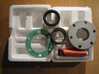 Zdjęcie produktu: Dławik wału (uszczelnienie) sprężarki-kompresora BOCK-GEA