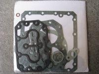 Zdjęcie produktu: Uszczelki sprężarki-kompresora HISPACOLD