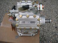 Zdjęcie produktu: Sprężarka-kompresor BOCK-GEA
