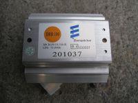 Zdjęcie produktu: Regulator obrotów CARIER-SUTRAK EBERSPACHER