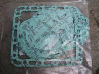 Zdjęcie produktu: Uszczelki sprężarki-kompresora BOCK