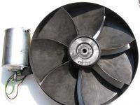 Zdjęcie produktu: Wentylator osiowy SUTRAK (silnik+śmigło)