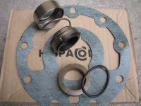 Zdjęcie produktu: Dławik wału (uszczelnienie) sprężarki-kompresora HISPACOLD