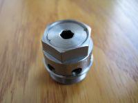 Zdjęcie produktu: Zawór bezpieczeństwa sprężarki-kompresora BOCK-GEA