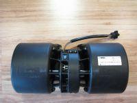 Zdjęcie produktu: Wentylator bezszczotkowy SPAL