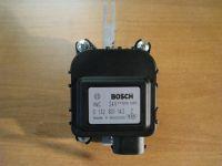 Zdjęcie produktu: Silnik klapy HISPACOLD