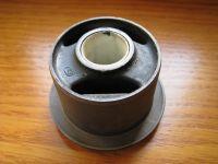 Zdjęcie produktu: Poduszka podstawy