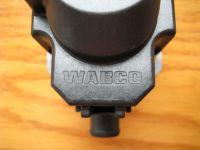 Zdjęcie produktu: Zawór ogrzewania WABCO