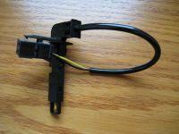 Zdjęcie produktu: Czujnik temperatury WABCO
