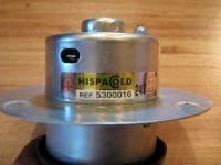 Zdjęcie produktu: Silnik wentylatora HISPACOLD