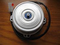 Zdjęcie produktu: Silnik SPAL