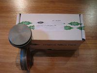 Zdjęcie produktu: Tłok+korbowód sprężarki-kompresora BITZER