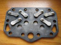 Zdjęcie produktu: Płyta zaworowa sprężarki-kompresora BITZER