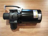 Zdjęcie produktu: Pompa wody CO