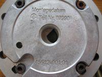 Zdjęcie produktu: Pompa oleju sprężarki BOCK-GEA
