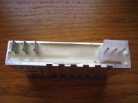 Zdjęcie produktu: Regulator-Sterownik wentylatora parownika HISPACOLD