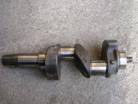 Zdjęcie produktu: Wał korbowy sprężarki-kompresora BOCK-GEA