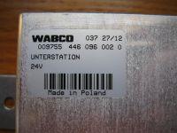 Zdjęcie produktu: Stacja wykonawcza WABCO