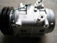 Zdjęcie produktu: Sprężarka-kompresor TM 31