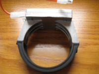 Zdjęcie produktu: Regulator obrotów SPAL
