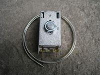 Zdjęcie produktu: Termostat rozmrażania