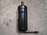 Zdjęcie produktu: Zbiornik czynnika chłodniczeczego SUTRAK-EBERSPACHER