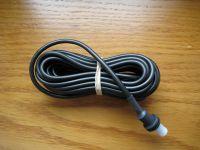 Zdjęcie produktu: Czujnik temperatury zewnętrznej