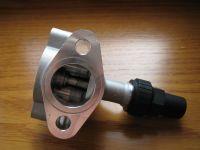 Zdjęcie produktu: Zawór odcinający sprężarki-kompresora BOCK-GEA BITZER