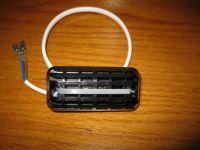 Zdjęcie produktu: Czujnik temperatury KONVEKTA