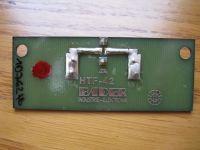 Zdjęcie produktu: Czujnik temperatury BADER
