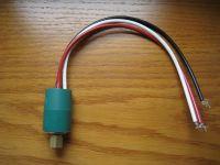 Zdjęcie produktu: Presostat wysokiego ciśnienia SUTRAK-EBERSPACHER