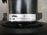 Zdjęcie produktu: Wenylator SPAL
