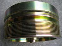 Zdjęcie produktu: Sprzęgło Elektromagnetyczne