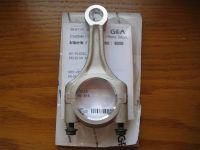 Zdjęcie produktu: Korbowód sprężarki-kompresora BOCK - GEA