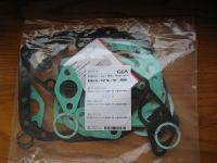 Zdjęcie produktu: Uszczelki sprężarki-kompresora BOCK - GEA