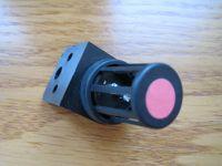 Zdjęcie produktu: Czujnik temperatury wewnętrznej