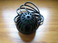 Zdjęcie produktu: Czujnik temperatury wewnętrznej UVE
