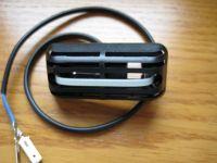 Zdjęcie produktu: Czujnik temperatury wewnętrznej KONVEKTA