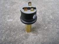 Zdjęcie produktu: Presostat niskiego ciśnienia