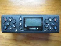 Zdjęcie produktu: Sterownik klimatyzacji HISPACOLD