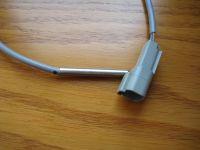 Zdjęcie produktu: Czujnik temperatura zewnętrznej KONVEKTA